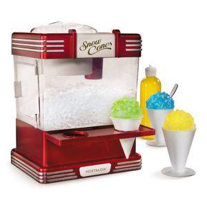 Fazit zur Reinigung einer Slush Eismaschine im Test