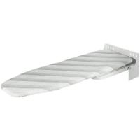 Bügelbrett Klappbar Ironfix Premium