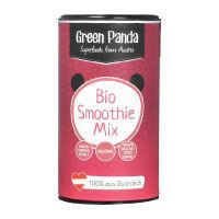 Green Panda Superfood Smoothie Bio Protein Mix Superfood Smoothie im Test