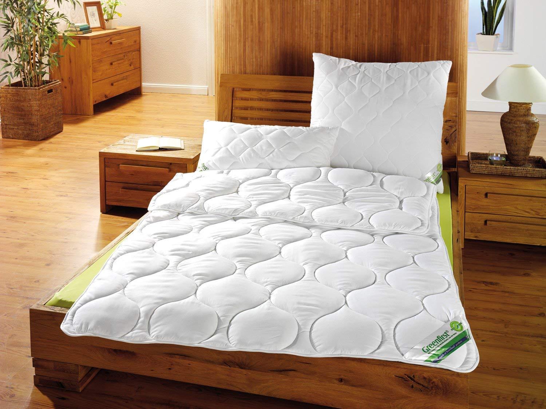 unterschiede bettdecken encasing bettw sche krankenkasse braunes schlafzimmer welche wandfarbe. Black Bedroom Furniture Sets. Home Design Ideas