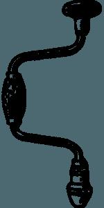 Die Geschichte der Mini Akkuschrauber in einem Test
