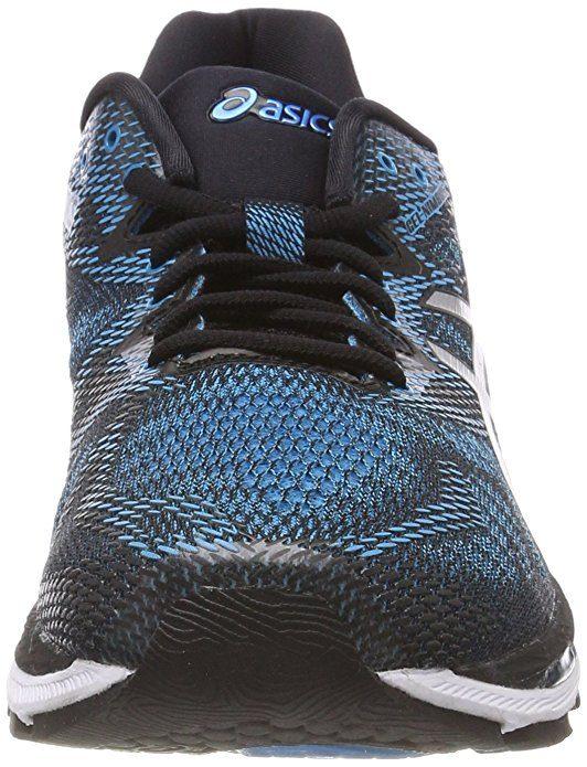 Joggingschuhe Asics im Test von ExpertenTesten
