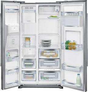 Wie funktioniert ein Kühlschrank mit Gefrierfach im Test und Vergleich bei ExpertenTesten.de?