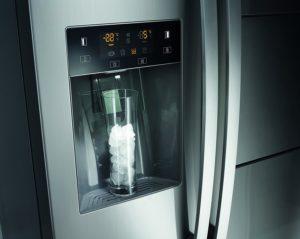 Vorteile aus einem Kühlschrank mit Gefrierfach Test bei ExpertenTesten.de