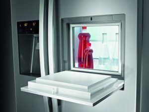 Tipps zur Pflege eines Kühlschrank mit Gefrierfach Testsiegers