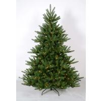 Woher kommt der aldi weihnachtsbaum