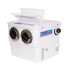 Worauf muss ich beim Kauf eines Mobile Klimaanlage Testsiegers achten?