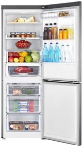 Kühlschrank Gefrierfach im Test von Expertentesten: Was ist ein Kühlschrank mit Gefrierfach?