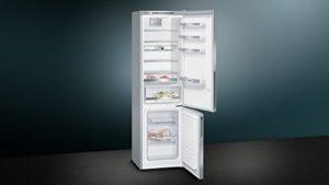 Kühlschrank Gefrierfach im Test von Expertentesten: Größe und Nutzinhalt