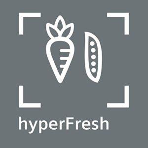 Kühlschrank mit Gefrierfach Testsieger im Internet online bestellen und kaufen