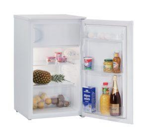 Kühlschrank Gefrierfach im Test von Expertentesten: Internet vs. Fachhandel: Wo kaufe ich meinen Kühlschrank mit Gefrierfach am besten?
