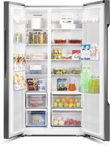 Kühlschrank Gefrierfach im Test von Expertentesten: Welche Arten von Kühlschränken mit Gefrierfach gibt es?