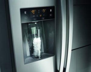 Vorteile aus einem Kühlschrank mit Gefrierfach Test bei ExpertenTesten