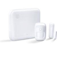 Lupus-Electronics 12112 XT1 Alarmsirene im Test