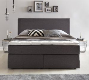 Alternativen zum Boxspringbett 140 x 200 im Test