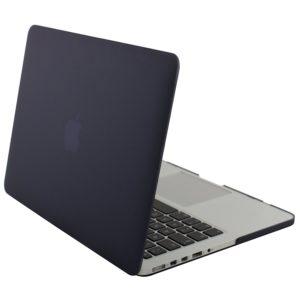 Notebook-Tasche Notebook 17 Zoll Test