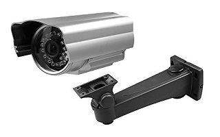 Die OD-2 Überwachungskamera hat sich sehr gut im Test gezeigt