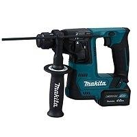 Makita HR140DSMJ Bohrhammer Test
