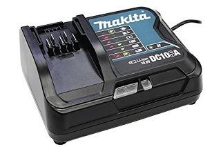 Laser Entfernungsmesser Test Makita : Makita hr dsmj bohrhammer im test expertentesten