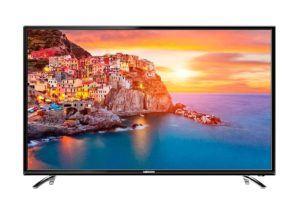 Was ist ein 65 Zoll Fernseher im Test