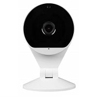 Die P85708 IP-Kamera ist sehr gut verarbeitet und hat viele Vorteile im Test gezeigt