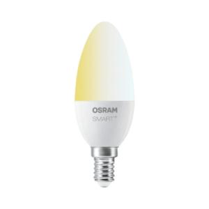 Das beste Zubehör für LED Lampe im Test