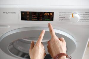 Das beste Zubehör für WLAN Waschmaschine im Test