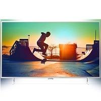 32 Zoll Smart TV von Philips 32PFS640212 im Test und Vergleich bei Expertentesten