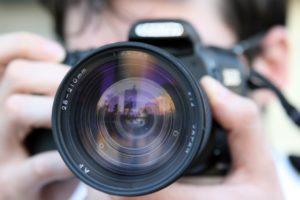 Die besten Ratgeber aus einem Digitale Spiegelreflexkamera Test