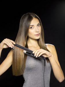 Remington S3500 Haarglätter als nützliches Zubehör im Test