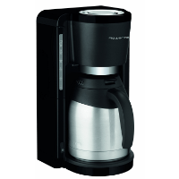 Filterkaffeemaschine von Rowenta CT 3818 im Test und Vergleich bei Expertentesten