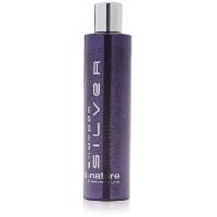 SILVER Shampoo 250 ml im Test