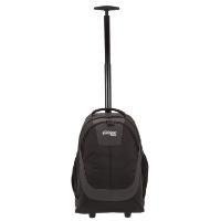 SOUTHWEST Reisetasche mit Rollen  CARRIER XL im Test