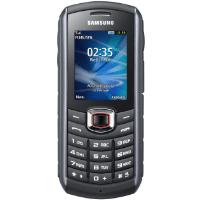 Der Outdoor Smartphone von Samsung B2710 im Test und Vergleich bei Expertentesten