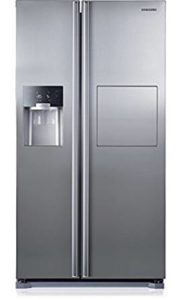 Alternativen zum French Door Kühlschrank im Test