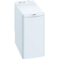 Die Siemens WP12T352 Waschmaschine Toplader im Test