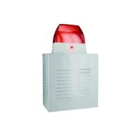 Smartwares Alarmsirene SW SA11D im Test