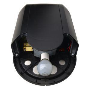 Sol Royal Garagentoröffner mit integriertem Licht im Test