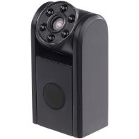 Somikon Mini HD Kamera Mini-Überwachungskamera Test