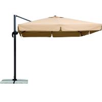Sonnenschirm von Schneider im Test von ExpertenTesten.de
