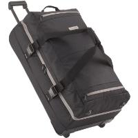 Travelite Reisetasche mit Rollen Doppeldecker  im Test