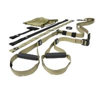 Force Kit Suspension Trainer