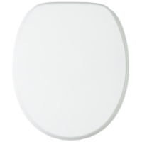 Sanilo Toilettendeckel   WC Sitz  im Test