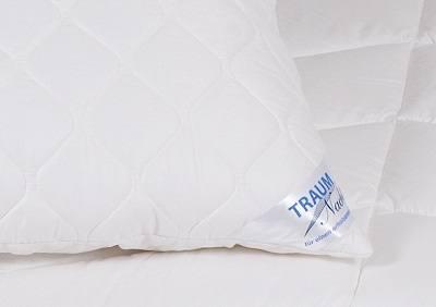 traumnacht kopfkissen test 03 2019 die besten traumnacht. Black Bedroom Furniture Sets. Home Design Ideas