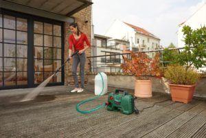 Vorteile aus einem Dampfstrahler Test bei ExpertenTesten.de