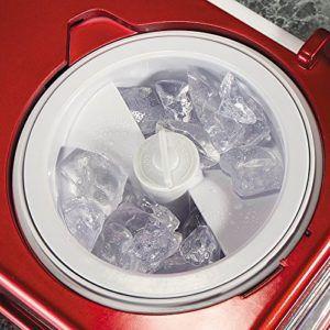 Vorteile einer Slush Eismaschine im Test von Expertentesten