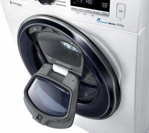Vorteile aus einem WLAN Waschmaschine Test bei ExpertenTesten