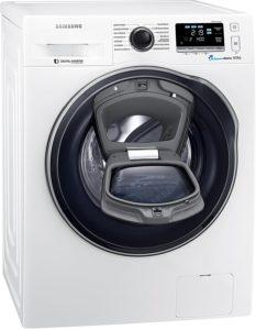 Was ist ein WLAN Waschmaschine Test und Vergleich?
