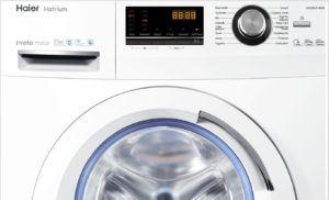 Was ist ein Waschmaschine mit Trockner Test und Vergleich?