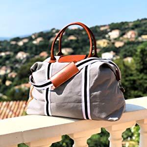 Weekender Designer Reisetasche